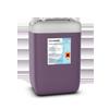 SRV-GRAS70 | Detergente amoniacal concentrado.